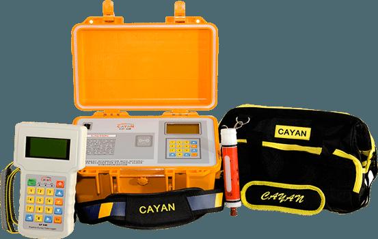 cayan-0053