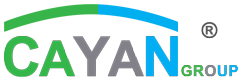 cayan-logo2-243x80